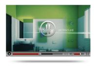 Промо ролик для видео продакшн