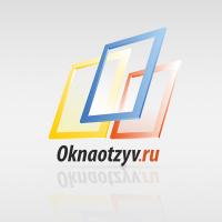 Логотип для производителя окон