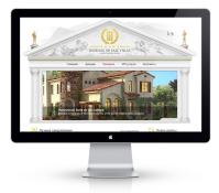 Продажа и аренда недвижимости в Греции