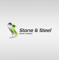 Работа для сталеварной компании