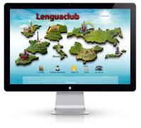 школа изучения иностранных языков