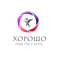 логотип для психологических трейнингов