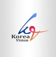 Тур оператор  - направление Корея!