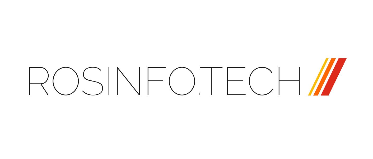 Разработка пакета айдентики rosinfo.tech фото f_0175e242f86ebb5d.png