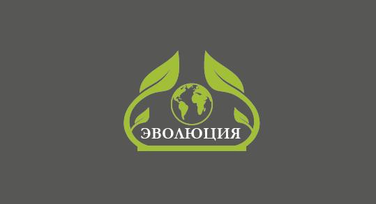 Разработать логотип для Онлайн-школы и сообщества фото f_0145bc09b9f4fdc0.png