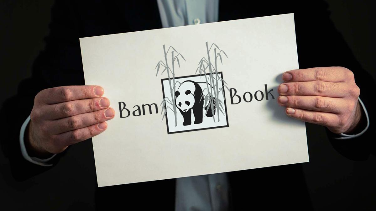 Логотип, фирменный стиль. фото f_2065bc4c6b1d2f58.jpg