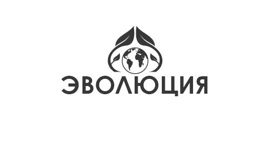 Разработать логотип для Онлайн-школы и сообщества фото f_4665bc09baeb1eea.png
