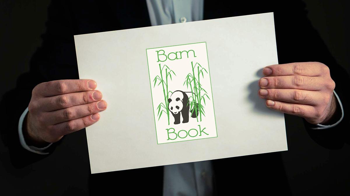 Логотип, фирменный стиль. фото f_7575bc4c6aaaec11.jpg