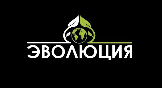 Разработать логотип для Онлайн-школы и сообщества фото f_8655bc09ba38cf0e.png