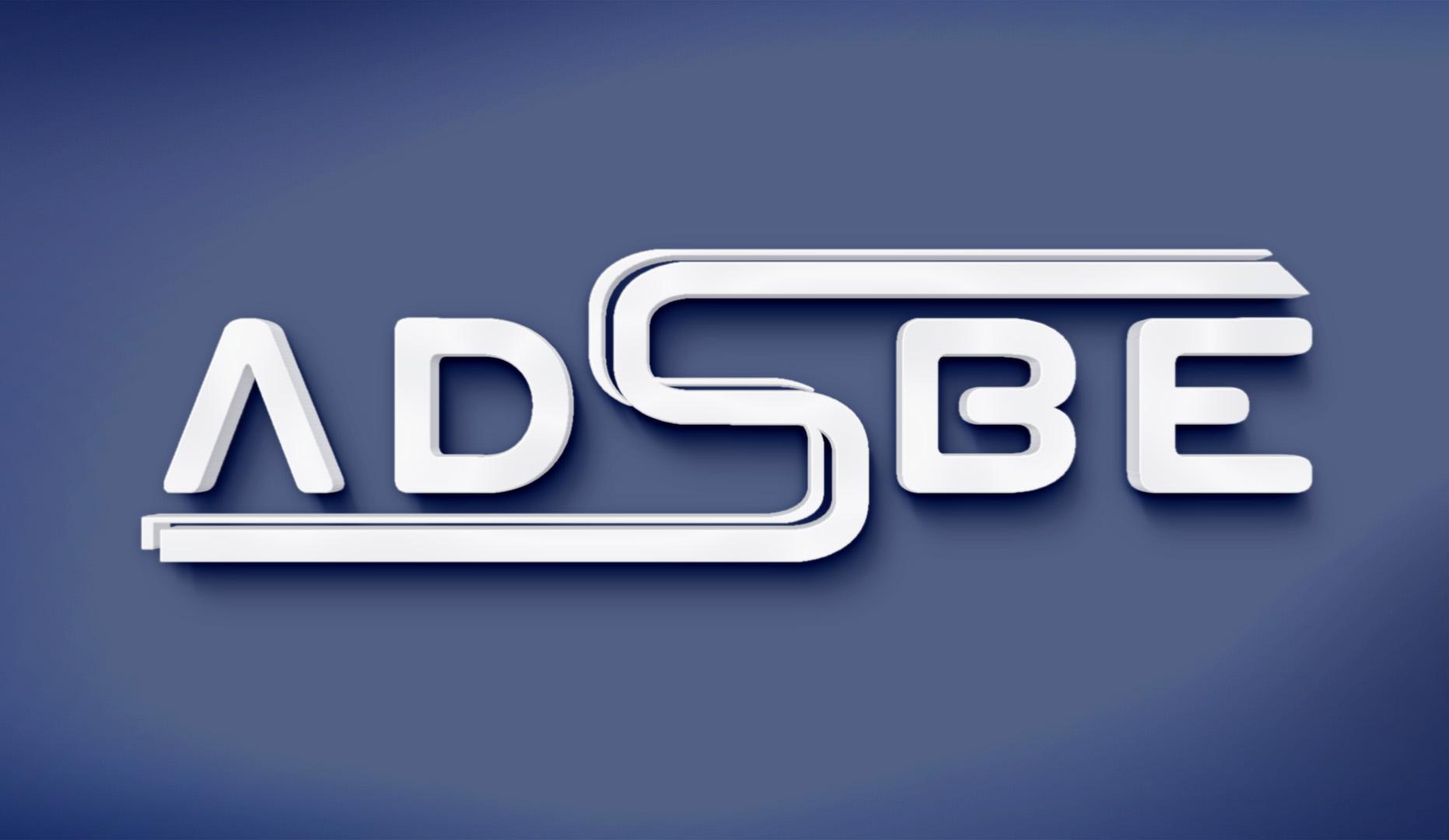 Разработка логотипа для CPA-сети фото f_526587f7e5687686.jpg