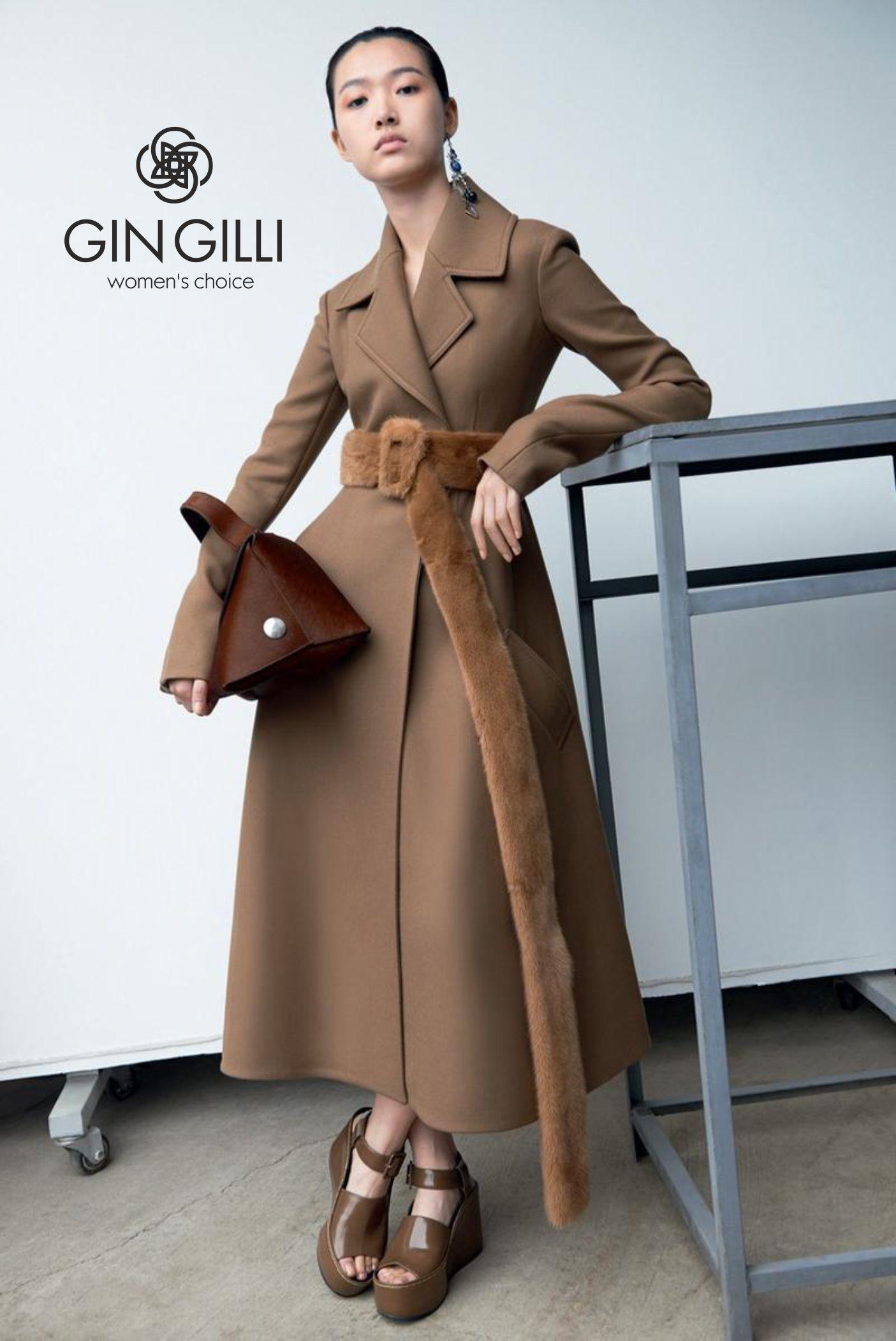 FASHION BRAND/ Разработка фирменного стиля для женской одежд фото f_5365a29336e30938.jpg