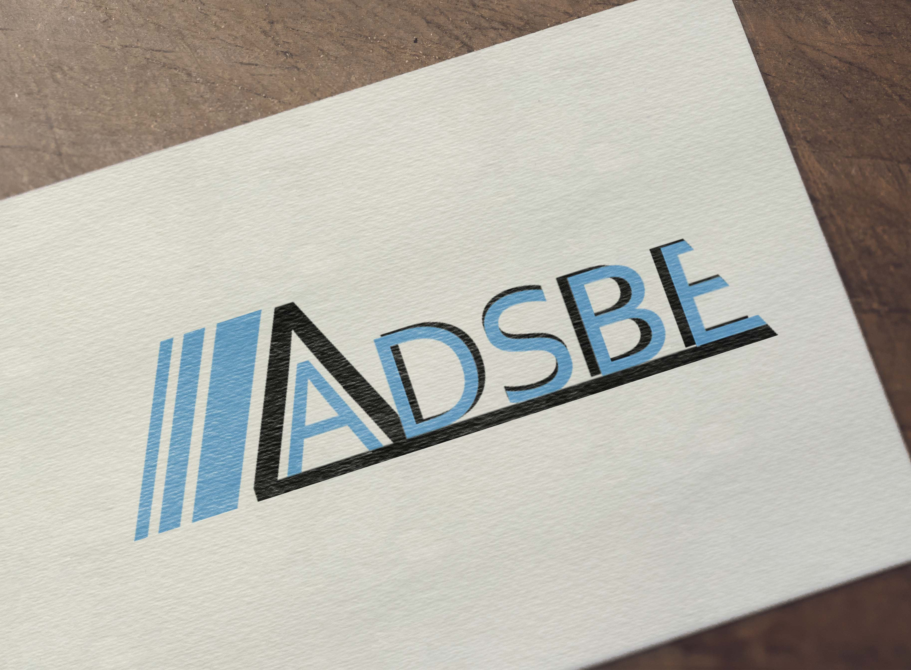 Разработка логотипа для CPA-сети фото f_811587f7e5499b21.jpg