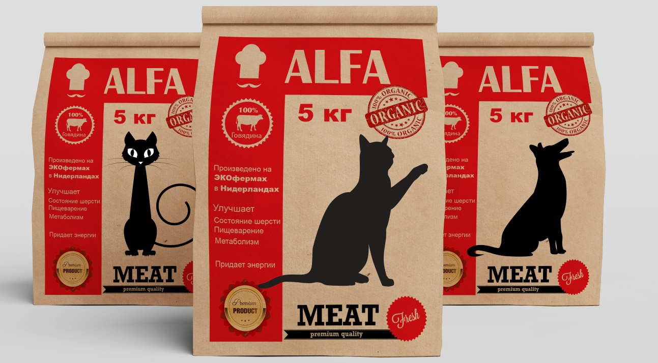 Создание дизайна упаковки для кормов для животных. фото f_6355ae49fe81f680.png