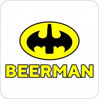 Beerman
