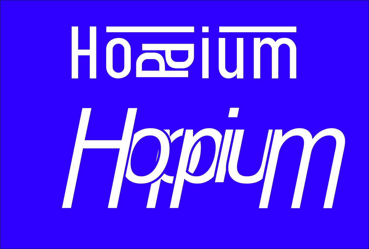 Логотип + Ценники для подмосковной крафтовой пивоварни фото f_4815dbd63a471d69.jpg
