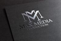 Max Media. Фирма фото\видео съёмка