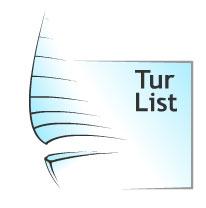 TurList