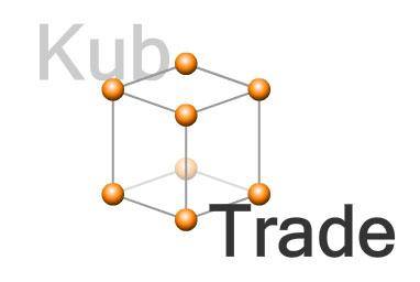 предложенный вариант лого вариант два
