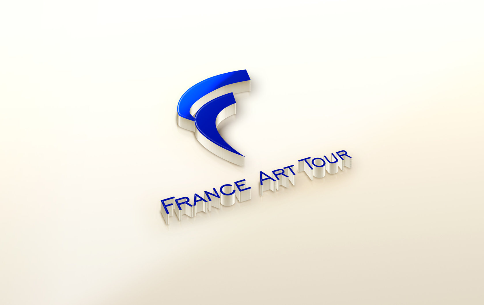 France Art Tour - гид во Франции