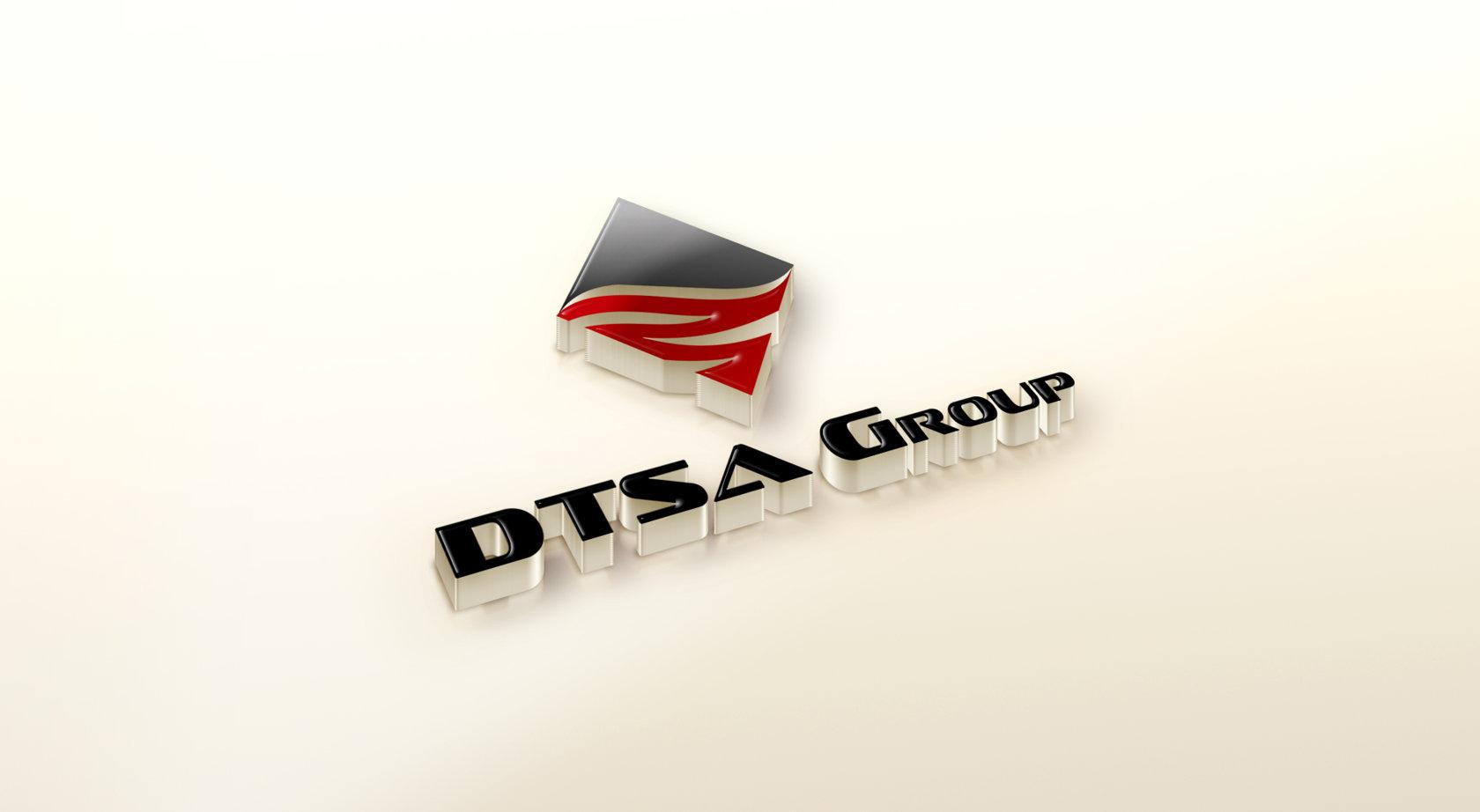 DTSA Group - торговля биткоинами через API