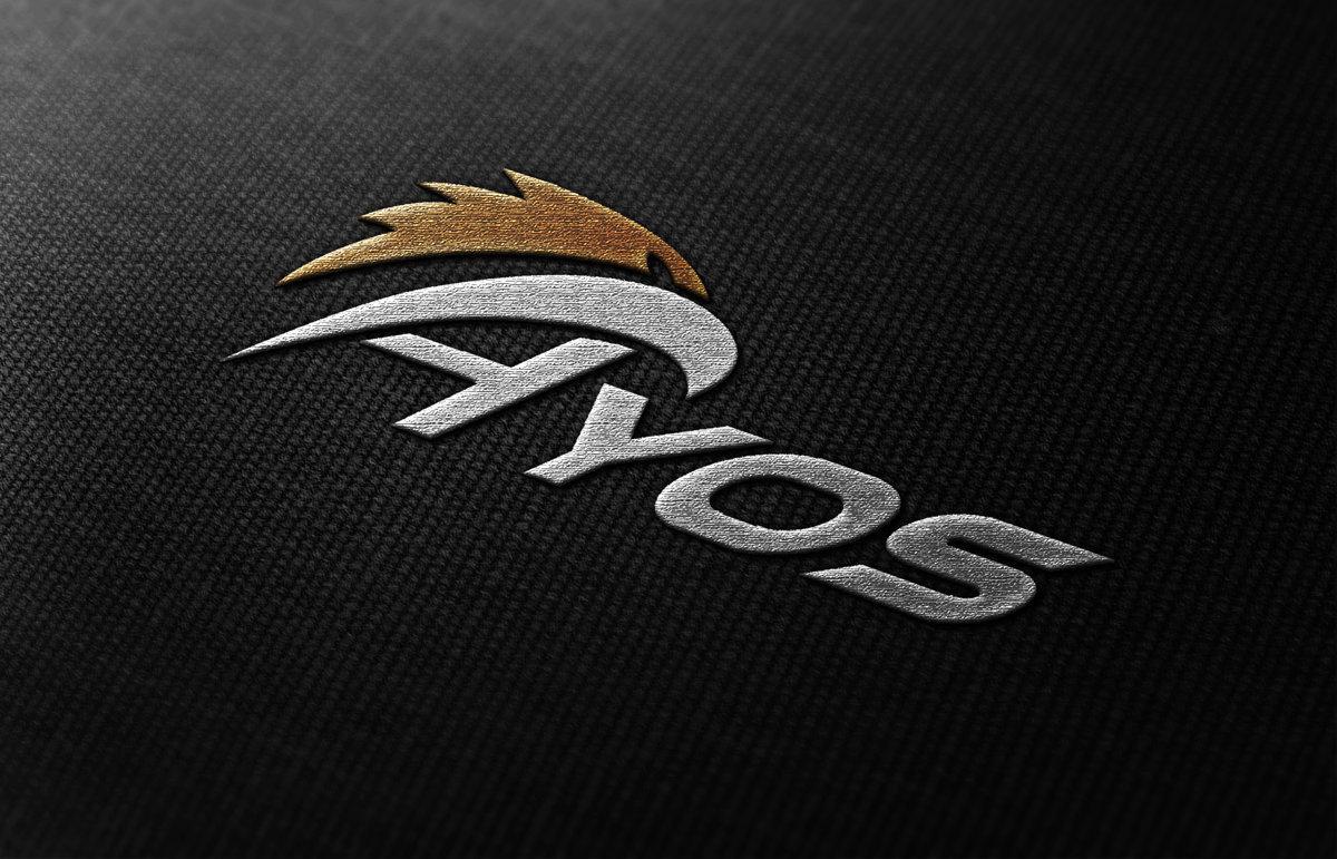 AYOS - обувь ручной работы