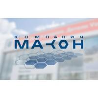 makon-sm.ru