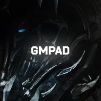 GmPad