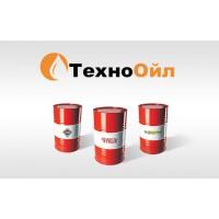 techno-oil.ru