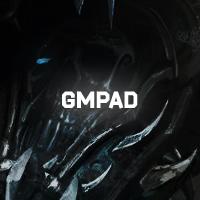 GmPad.com