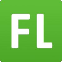 Программирование для fl.ru