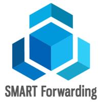 Smart Forwarding