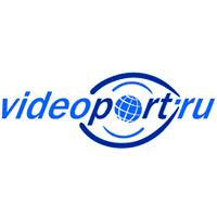 Видеопорт