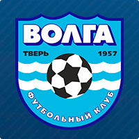 """Футбольный клуб """"Волга"""""""