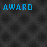 MyWed Award