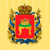 Бизнес-визитка Тверской области