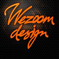 Wezoom