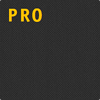 MyWed Pro