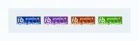 Баннеры 88x31 GIF для ibtver.ru