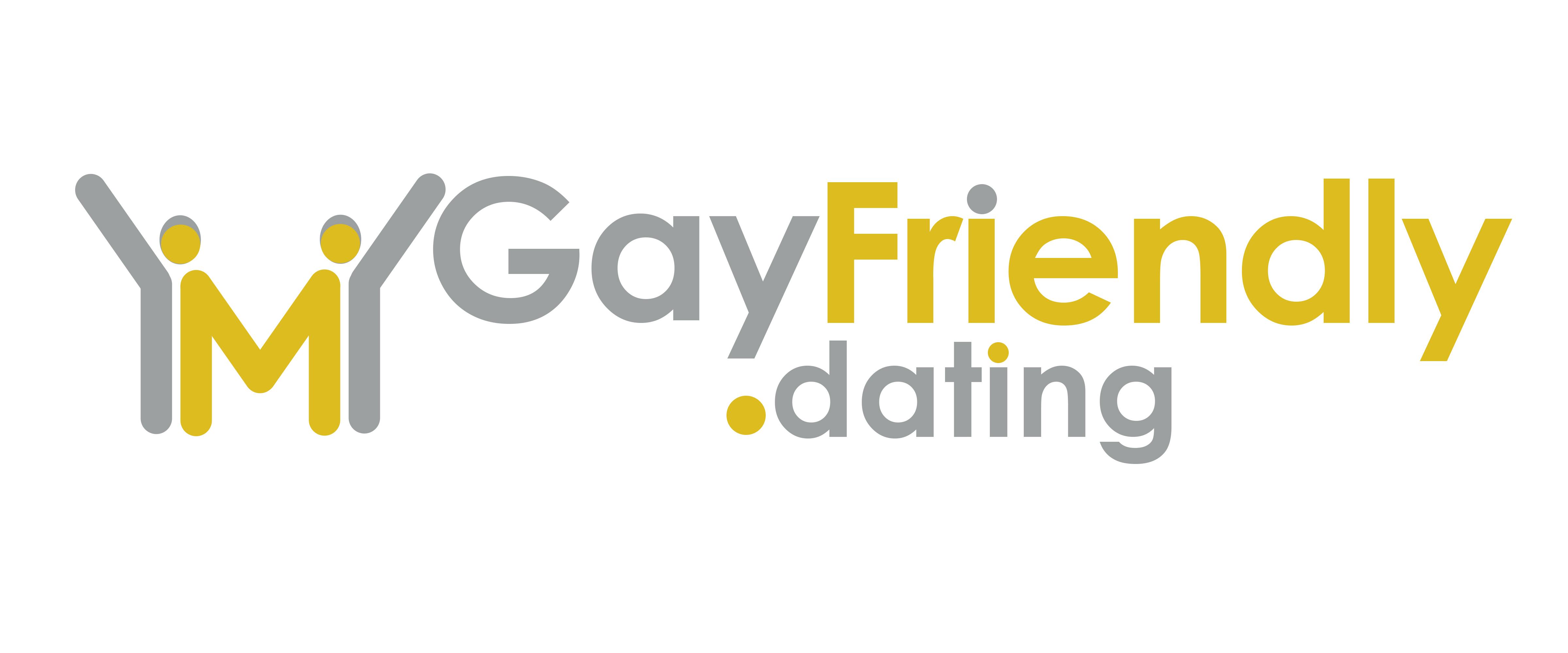 Разработать логотип для англоязычн. сайта знакомств для геев фото f_5555b4a187e07dc8.jpg