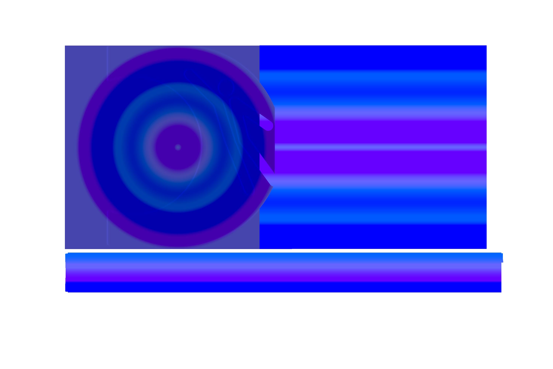 Разработка лого для спортивного портала www.danceconnect.ru фото f_6955b4517094d4b1.png