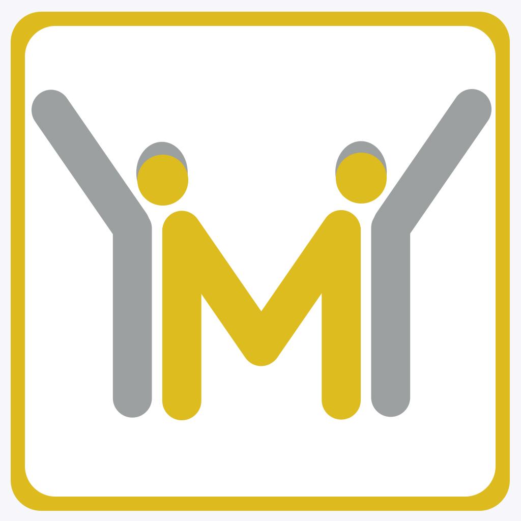Разработать логотип для англоязычн. сайта знакомств для геев фото f_9715b4a188be007a.jpg