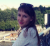 cmirnova_e_y