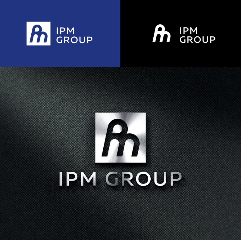Разработка логотипа для управляющей компании фото f_3305f8551e27b462.jpg