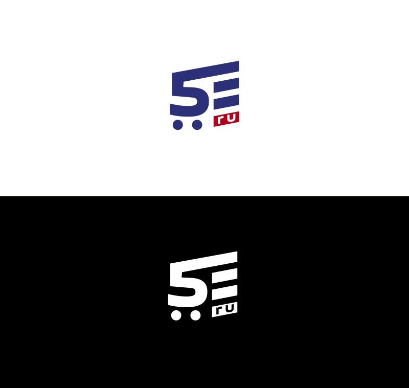 Нарисовать логотип для группы компаний  фото f_4675cdc1c8e079b2.jpg