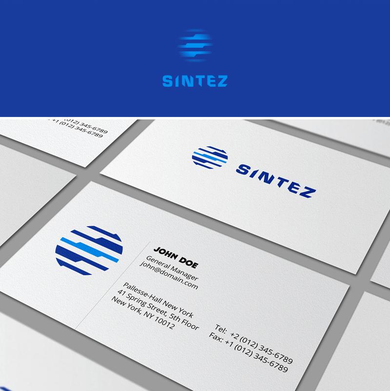 Разрабтка логотипа компании и фирменного шрифта фото f_4745f60eaa8704a8.jpg