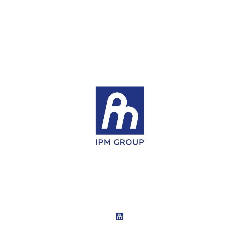 Разработка логотипа для управляющей компании фото f_6945f8551db26075.jpg