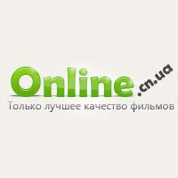 Логотип фильмы онлайн