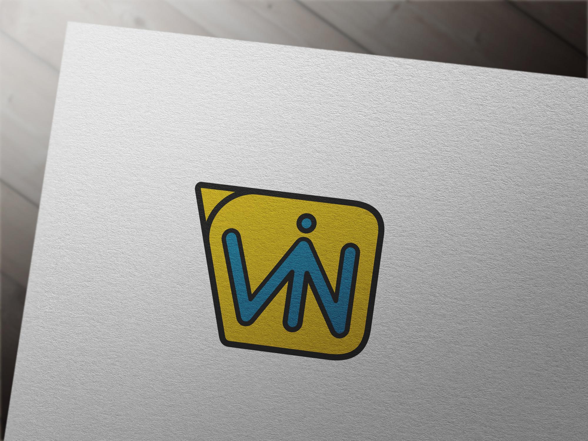 Разработка логотипа и фирменного стиля для такси фото f_0625b9ce8c81208a.jpg