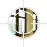 Сайт каталог оконной компании на CMS Wordpress