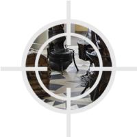 Адаптивный сайт каталог Кузни. CMS Wordpress